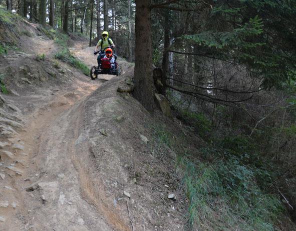 http://pyrenees-cimgo.com/wp-content/uploads/2018/11/DSC_0092w.jpg