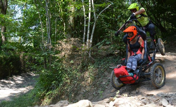 http://pyrenees-cimgo.com/wp-content/uploads/2018/11/DSC_0466w.jpg